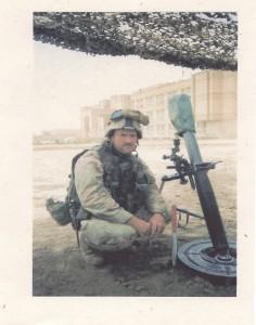 erik in Bagdad 001