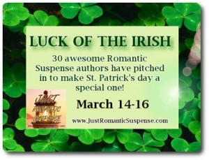 LuckOfTheIrish14[1]