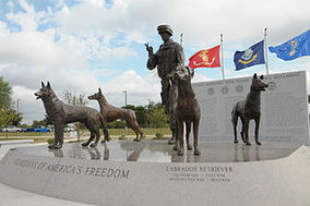 mwd_teams_national_monument1