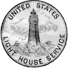seal_of_the_united_states_lighthouse_service