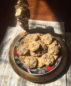 c-cookies-3