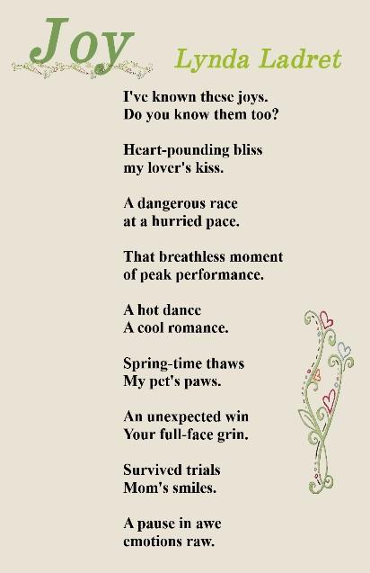 Rita Henuber   Contemporary Women's Fiction and Romance » blog
